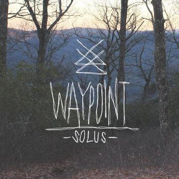 Solus cover art