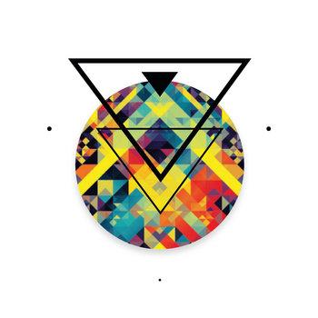 Los Círculos Polares cover art