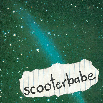 scooterbabe cover art