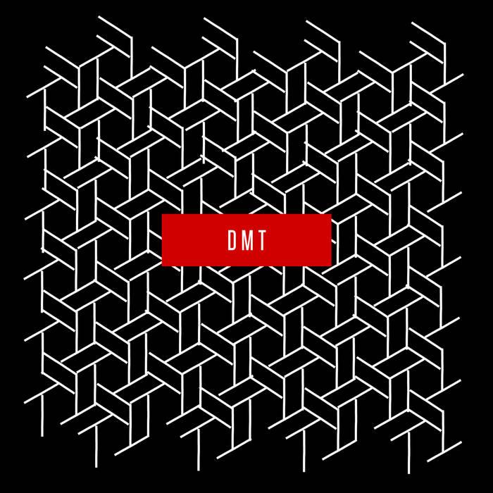 DMT cover art