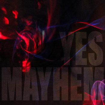 HH2 cover art