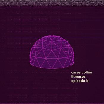 Litmuses: Episode B cover art