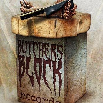 Brutalone cover art