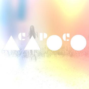 Yung Mateo cover art