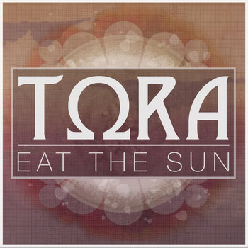 Eat The Sun cover art