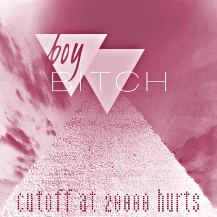 Cut Off at 20000 Hurts cover art
