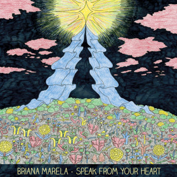 Speak From Your Heart cover art
