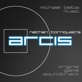 Arcis: Original Game Soundtrack cover art
