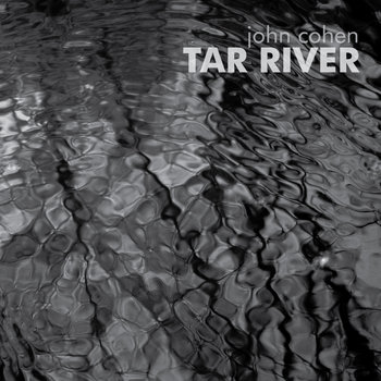 Tar River cover art