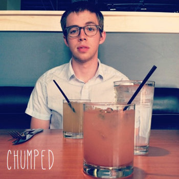 Chumped cover art