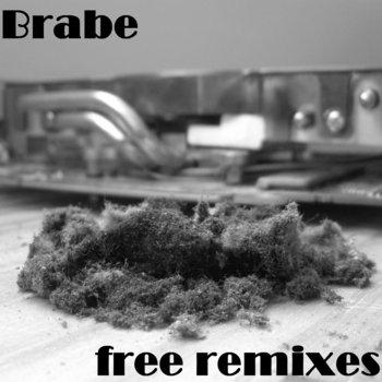 remixes 2007-2011 cover art