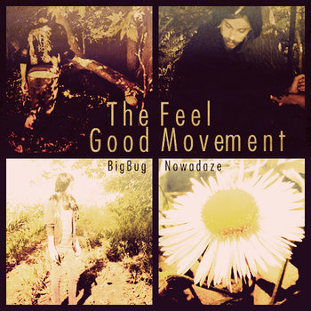 Feel Good Movement cover art