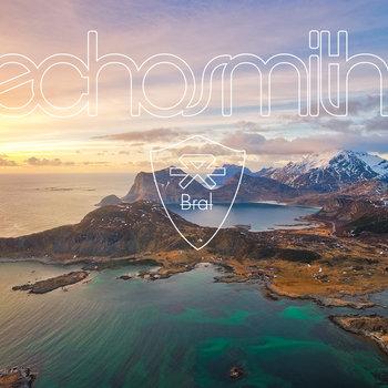 Echosmith - Cool Kids (Bral bootleg edit) cover art