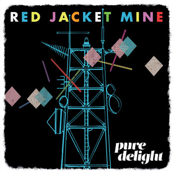 Red Jacket Mine