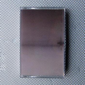 Biographs - must dissolve cover art