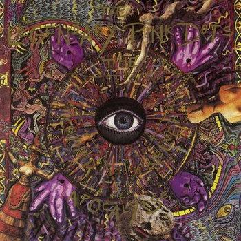 The Crushed Velvet Apocalypse (2010 remaster) cover art