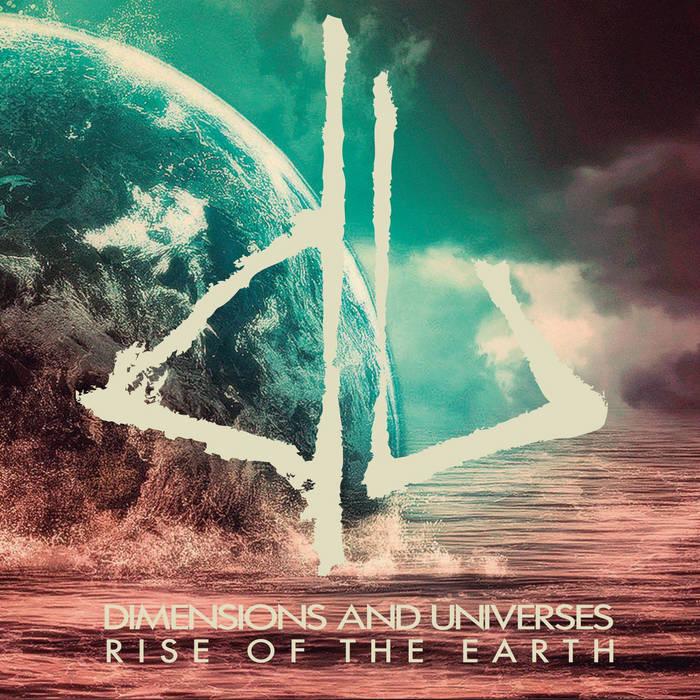 R.O.T.E. (Revised Version) cover art