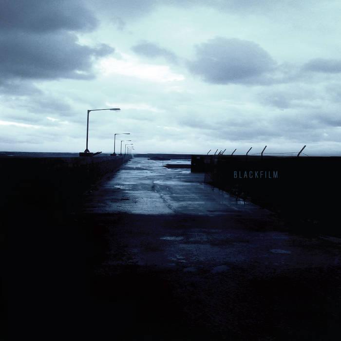 Blackfilm - Blackfilm (2010)