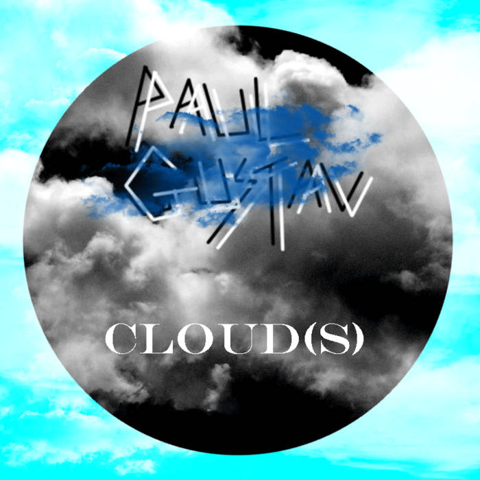 Cloud(s) cover art
