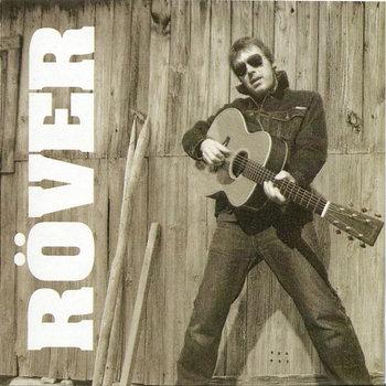 Barnsongs - (rpm 2008) cover art