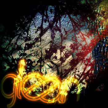 Shadows & Sand cover art