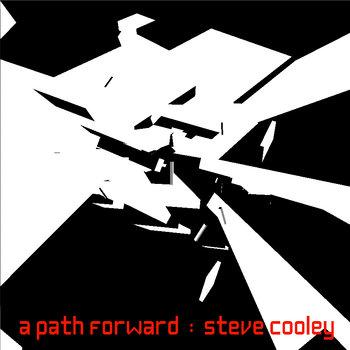 a path forward cover art