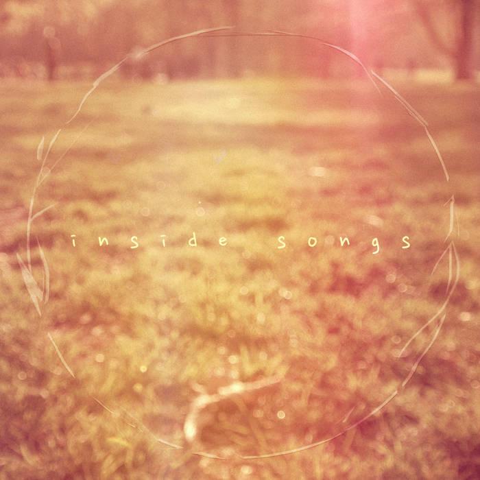 Inside Songs cover art