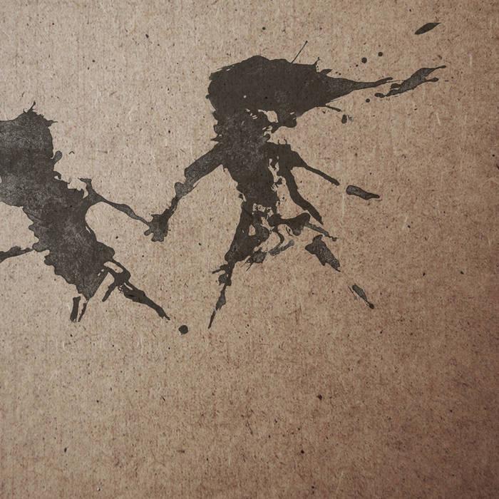 Brasil cover art