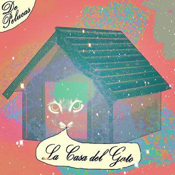 La Casa del Gato cover art