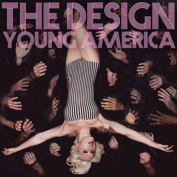 Young America cover art