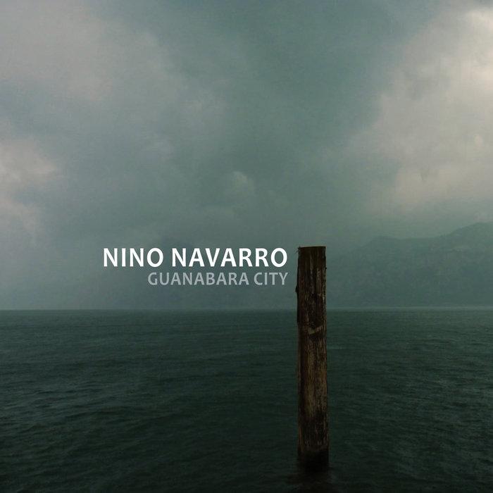 Guanabara City cover art