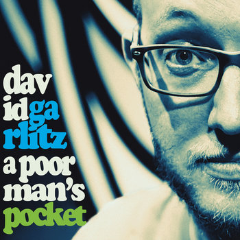 A Poor Man's Pocket cover art