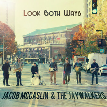 Look Both Ways cover art