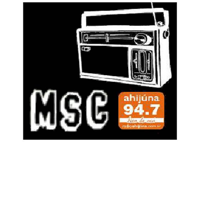 MUSICA SIN COMPRIMIR(Mirones) cover art