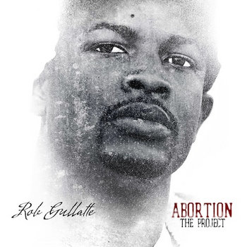 Abortion The Project cover art