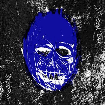 MUJERES ULAGA cover art