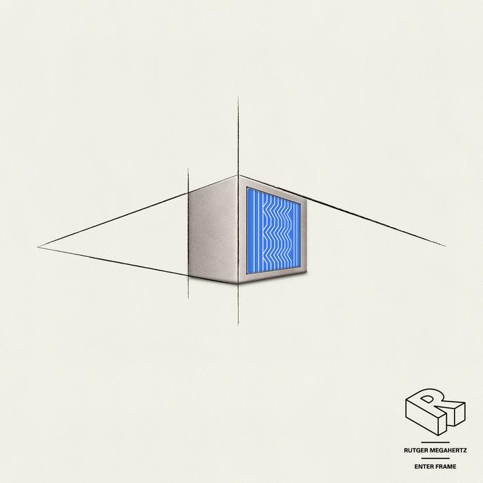 Enter Frame cover art