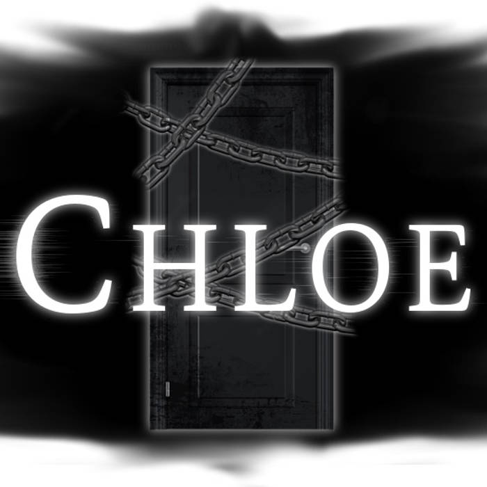 Chloe OST cover art