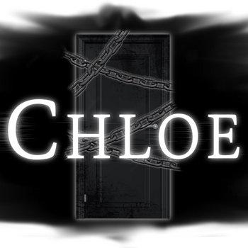 Chloe OST cover art