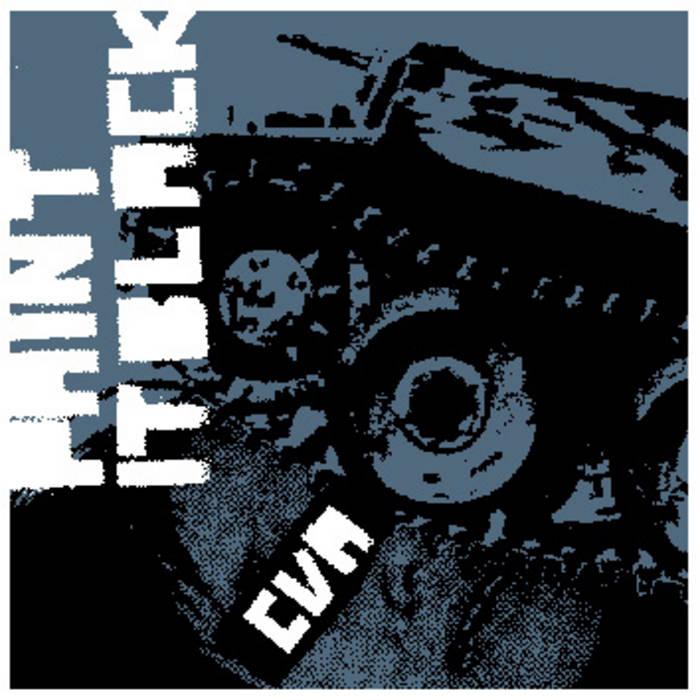 CVA cover art