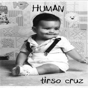 Human (demo) cover art