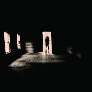 Enter Through the Exit cover art