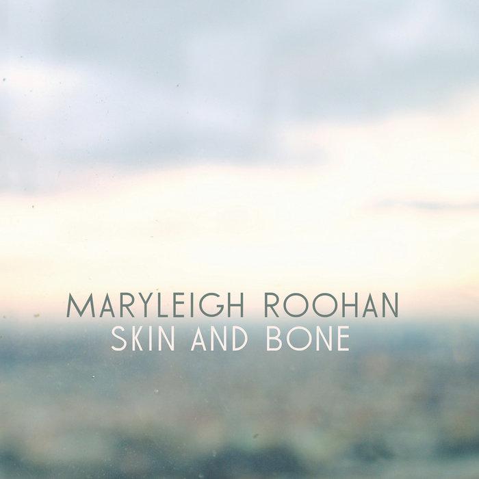 Skin & Bone cover art