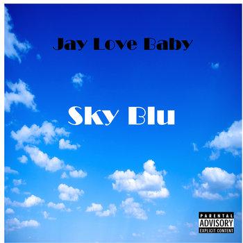 Sky Blu cover art