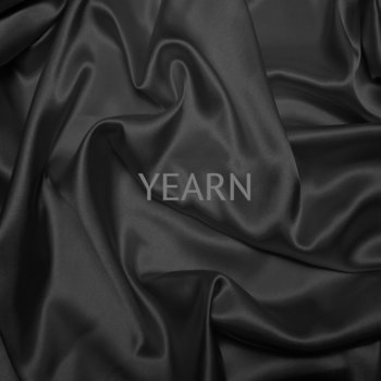 Yearn cover art