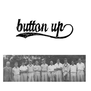 Button Up cover art