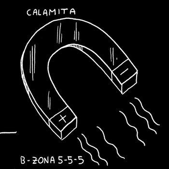 SEL40_B-zona 5-5-5 cover art