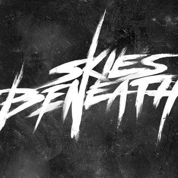 Skies Beneath cover art