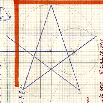 [TEA_D004] Christonia5 Und Zzzzra - Zeitanalyse cover art