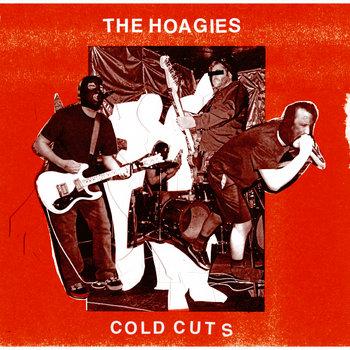 Cold Cuts cover art
